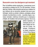 10_brauer-louveciennes-2.jpg