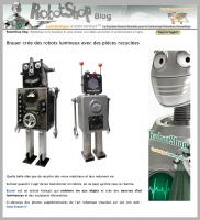 10_robot-blog.jpg