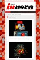 17_design-innova.jpg