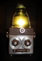 21_robot-head-10-bd.jpg