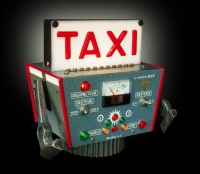 9_taxi-bd.jpg